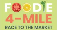 2019 NEFM Foodie 4 Mile - Minneapolis, MN - 1591374a-ea11-474c-bbbe-e1dd4468d528.png