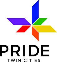 Twin Cities Pride Rainbow Run 2019 - Mineapolis, MN - 96911304-cac2-4b41-8238-90d827796907.jpg