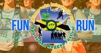 Minnesota Reggae Run - St. Paul, MN - 1a433669-6b0e-4de4-8f97-34197b9f0c96.jpg