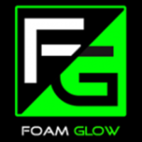 Foam Glow 5K™ - Salt Lake City - Salt Lake City, UT - race25858-logo.bwdW0N.png
