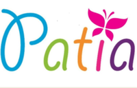 Patia Lynn Christensen 5K Support for Salote - Eureka, UT - race22835-logo.bxFQXw.png