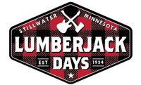 2019 Lumberjack Days 5k and 10k - Stillwater, MN - 4cc54ffa-5441-4ea1-a79d-4787b2d0b9ce.jpg