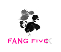 Fang Five - West Jordan, UT - race34940-logo.bxs2G_.png