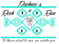 Pacheco's Rock N' Run - South Ogden, UT - race37519-logo.bxMtWa.png