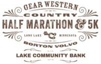 Gear Western Half Marathon and Borton Volvo 5k - Long Lake, MN - baa9133a-f52f-4db9-b4d1-4f14143f0ab2.jpg