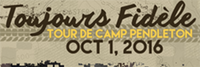 Tour De Camp Pendleton - Camp Pendleton North, CA - tour-de.png