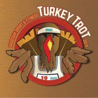 Dakotah Sport and Fitness Turkey Trot 5K & Kid's 1/2 Mile Fun Run - Prior Lake, MN - eeaae4b3-fde0-45d1-8386-6e7aed5276a9.jpg