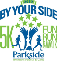 By Your Side Run 2019 - Tulsa, OK - race56636-logo.bCi9F8.png