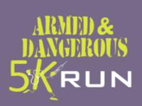 Armed & Dangerous 5k Run/Walk - Pryor, OK - race59972-logo.bAVaxg.png