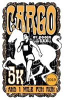 Cargo Classic 5k & Fun Run - Shawnee, OK - race29372-logo.bCwzo-.png