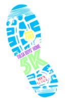 Tulsa Boys' Home 5k - Tulsa, OK - race69725-logo.bDJH_R.png