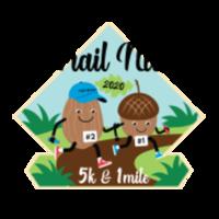 Trail Nut 5K - Tulsa, OK - race73595-logo.bDS0_E.png
