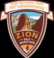 Zion Half Marathon - Kolob Terrace Road, UT - race34149-logo.bA_j3x.png