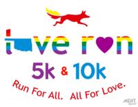 Red Coyote Love Run 5K & 10K - Oklahoma City, OK - race74890-logo.bCRaih.png
