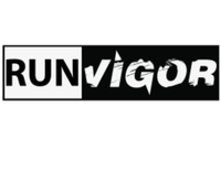 Vigor Big Cottonwood Canyon 13.1, 10K & 5K - Cottonwood Heights, UT - race10703-logo.bxCRGN.png