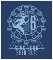 Save Your Skin 5K - Oklahoma City, OK - race62857-logo.bDAoEo.png