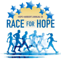 The Hope Harbor 2nd Annual Race for Hope - Claremore, OK - race57019-logo.bCKaud.png