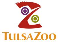 Ascension St. John ZooRun - Tulsa, OK - race20675-logo.bCLtnM.png
