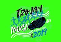 TROJAN TOUGH 5k /Fun Run/Walk - Jenks, OK - race19368-logo.bDuXXr.png