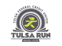Tulsa Federal Credit Union Tulsa Run 2020 - Tulsa, OK - race57244-logo.bAEkxA.png