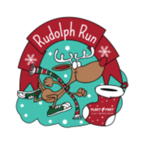 Rudolph Run - Broken Arrow, OK - race54866-logo.bDVjZC.png