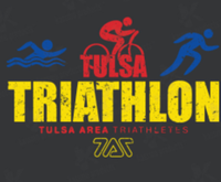 Tulsa Area Triathletes Tulsa Tri 2020 - Barnsdall, OK - race51815-logo.bCP875.png
