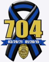 704 Blue Run - Olathe, KS - race54386-logo.bAhWLO.png