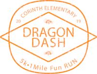 Corinth Dragon Dash - Leawood, KS - race17556-logo.bCMMcA.png