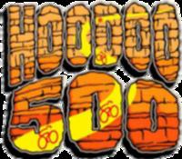 Hoodoo 500 - St. George, UT - race5569-logo.bsB8W8.png