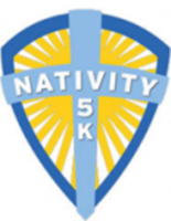 Nativity Knight Flight - Leawood, KS - race16772-logo.bu3Ov-.png