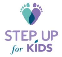 Step Up for KIDS - Wichita, KS - race20023-logo.bCcXbm.png