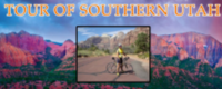 Tour Of Southern Utah - St. George, UT - race6520-logo.bs0e9K.png