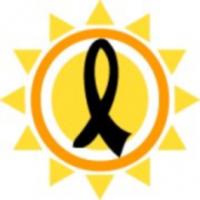 Outpacing Melanoma 5K - Overland Park, KS - race26348-logo.bwmxSG.png