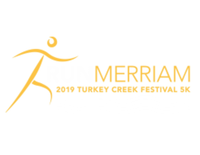Merriam Turkey Creek Festival 5K Run, Walk & Youth Sprint - Merriam, KS - race54964-logo.bCzcp3.png