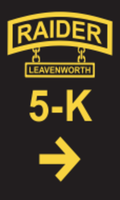 Amanda Holmes Memorial Scholarship 5k Terrain Run - Leavenworth, KS - race64887-logo.bBy1eQ.png
