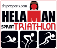2016 DCC (Region) Sports Helaman Sprint Tri - Sandy, UT - http_3A_2F_2Fcdn.evbuc.com_2Fimages_2F13792813_2F64380650833_2F1_2Foriginal.png
