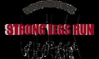 Strong Legs Run 5K - Dodge City, KS - race70511-logo.bClKek.png