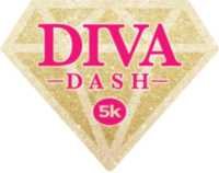 Wichita Diva Dash 5K & Lil' Princess Fun Run - Wichita, KS - race16925-logo.bwYZUA.png