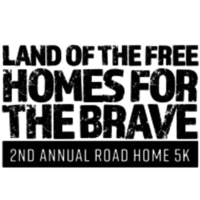 Road Home 5K - Wichita, KS - race44720-logo.bACu28.png