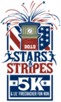 Wichita Stars & Stripes 5K & Lil' Firecracker Fun Run - Wichita, KS - race15472-logo.bCT0pK.png