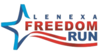 Lenexa Freedom Run - Lenexa, KS - race73841-logo.bCI9Cr.png