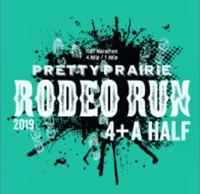 Rodeo Run 4 + a Half - Pretty Prairie, KS - race62846-logo.bCac8X.png