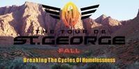 Fall Tour de St George - Saint George, UT - http_3A_2F_2Fcdn.evbuc.com_2Fimages_2F21252238_2F161106187988_2F1_2Foriginal.jpg