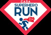 CASA Superhero Run - Leavenworth, KS - race46044-logo.bzpAIH.png