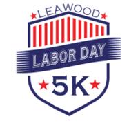 Leawood Labor Day 5K - Leawood, KS - race63554-logo.bBrn5r.png