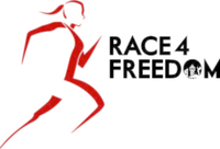 Race 4 Freedom 5K Run/Walk - Wichita, KS - race20028-logo.bCO9s1.png