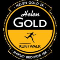 Helen Gold 5K-10K - Overland Park, KS - race71279-logo.bCrE_S.png