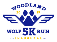 Woodland Centennial 5K Wolf Run - Wichita, KS - race72716-logo.bCKd3A.png