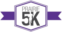 Prairie Pride 5k and Fun Run - Prairie Village, KS - race63141-logo.bBkbnf.png