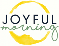 Joyful Morning 5K + Fun Run - Overland Park, KS - race74939-logo.bCRq4G.png